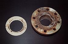 Corrosion_Caverneuse2